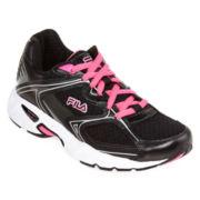 Fila® Simulite 4 Womens Running Shoes