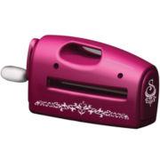Spellbinders™ Grand Calibur™ Die Cutting & Embossing Machine