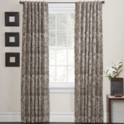 Marquis by Waterford® Avonleigh Curtain Panel Pair