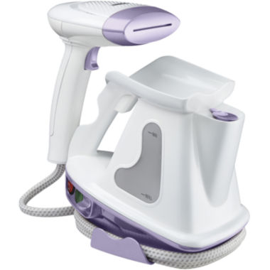 jcpenney.com | Conair® ExtremeSteam™ Portable Tabletop Fabric Steamer