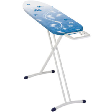 jcpenney.com | Leifheit AirBoard Premium Lightweight Thermo-Reflect Ironing Board