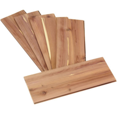 jcpenney.com | Household Essentials® Individual Cedar Panels