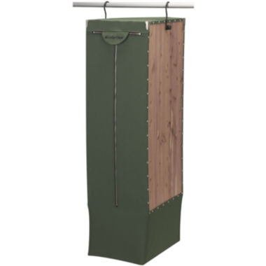 jcpenney.com | Household Essentials® CedarStow™ Long Garment Wardrobe