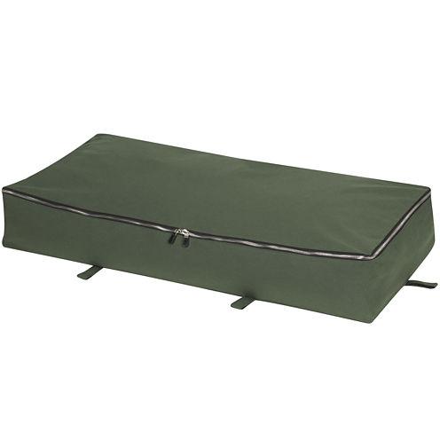 Household Essentials® CedarStow™ Sweater/Shelf Bag with Cedar Base
