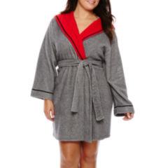 pajamas & robes Image