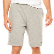 Spalding® Basic Knit Shorts