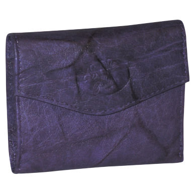 jcpenney.com | Buxton Heiress Mini Trifold Wallet