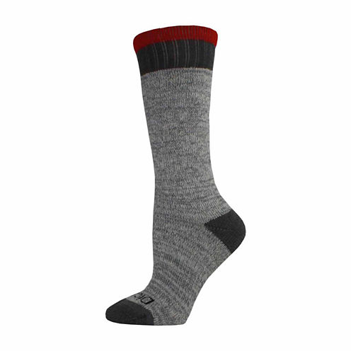 Dickies Boot Socks - Womens