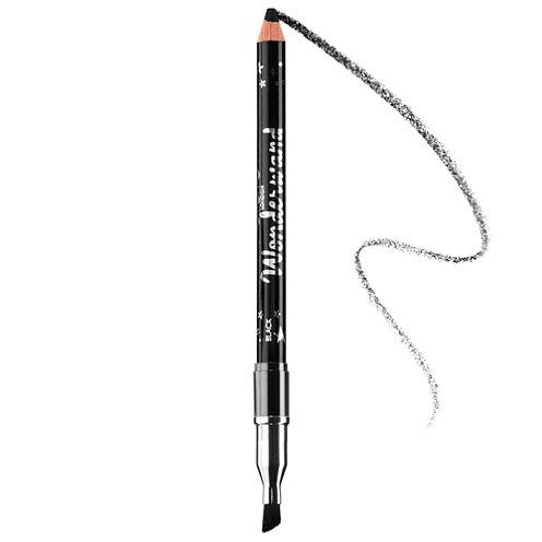 Ciaté London Wonderwand Gel-Kohl Eyeliner Pencil