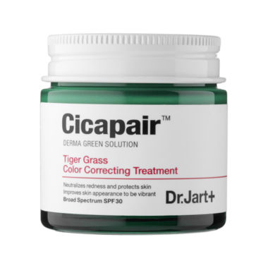 jcpenney.com | Dr. Jart+C icapair ™ Tiger Grass Color Correcting Treatment SPF 30
