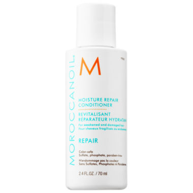 jcpenney.com | Moroccanoil Moisture Repair Conditioner