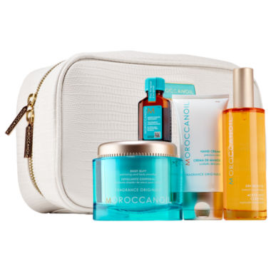 jcpenney.com | Moroccanoil Body Collection Set