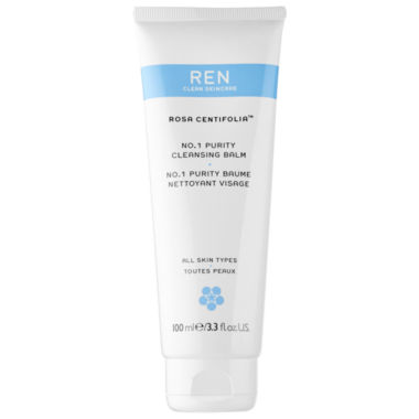 jcpenney.com | REN Rosa Centifolia™ No.1 Purity Cleansing Balm