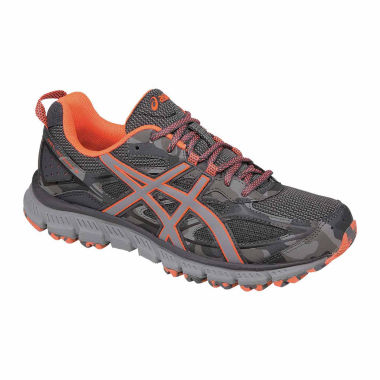 jcpenney.com | Asics® Womens GEL- Scram 3 Trail Shoes