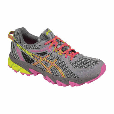 jcpenney.com | Asics® Womens GEL- Sonoma 2 Trail Shoes