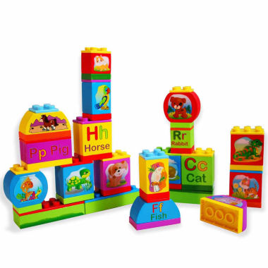 jcpenney.com | Building Blocks
