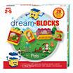 Dream Blocks Pets Building Blocks
