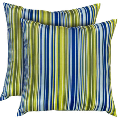 jcpenney.com | Square Throw Pillow
