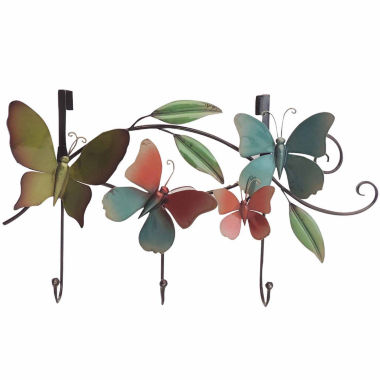 jcpenney.com | Butterfly Door Mount
