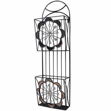 jcpenney.com | Two Baskets Wall Decor