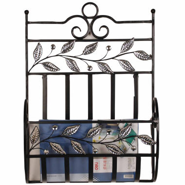 jcpenney.com | Basket Wall Decor
