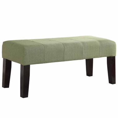 jcpenney.com | Florian Contemporary Bench