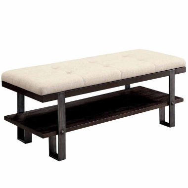 jcpenney.com | Glore Industrial Bench