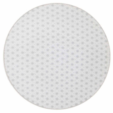 jcpenney.com | Mikasa Avery Star Salad Plate
