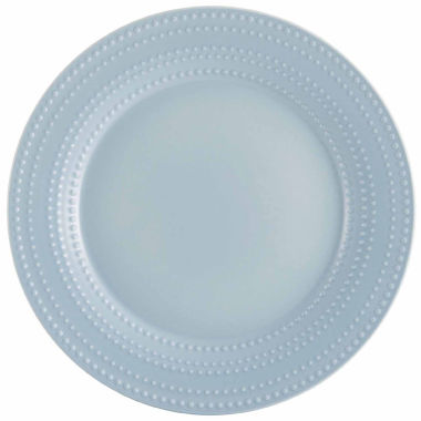 jcpenney.com | Mikasa Ryder Salad Plate