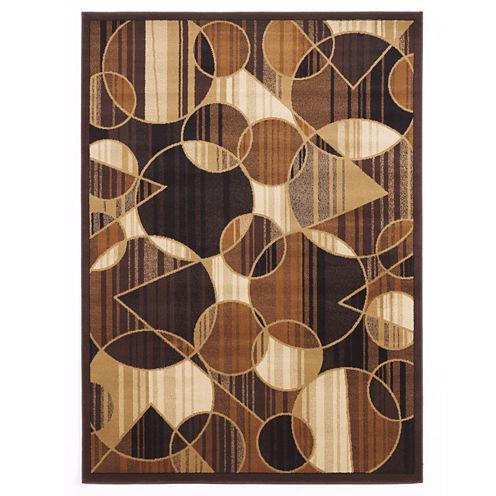 Signature Design by Ashley® Calder Rectangular Rug
