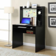 Convenience Concepts Designs2Go Student Desk