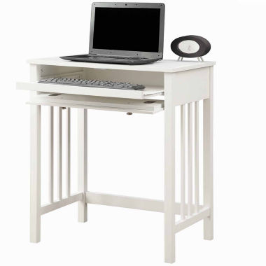 jcpenney.com | Convenience Concepts Designs2Go Mission Desk