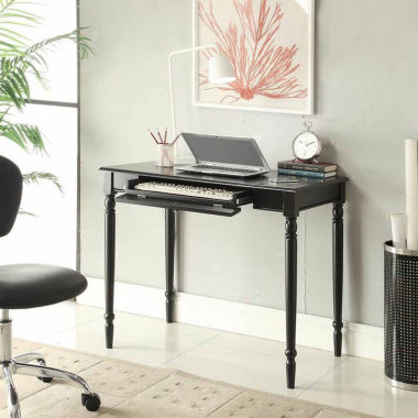 jcpenney.com | Convenience Concepts Designs2Go French Country Desk