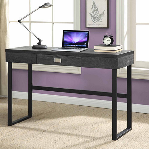 Convenience Concepts Designs2Go Northfield Desk
