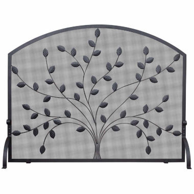 jcpenney.com | Blue Rhino Fireplace Screen
