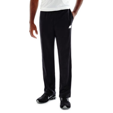 jcpenney.com | Nike® Striker Pants