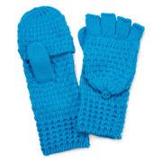 Flip Gloves