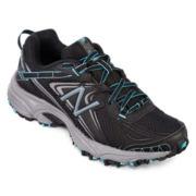 New Balance® 411 Womens Trail Running Shoes