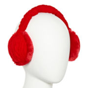 Mixit™ Cable Ear Muffs