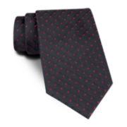 Claiborne® Pip Grid Tie