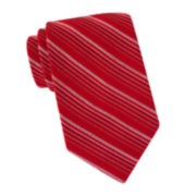 Stafford® Madison Stripe Tie