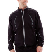 Asics® Windwear Jacket