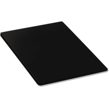 jcpenney.com | Sizzix® Big Shot Pro Premium Crease Pad