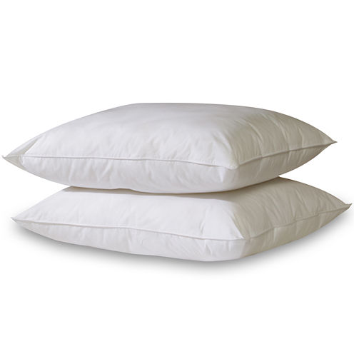 SensorPEDIC® UltraFresh® 2-Pack Pillows