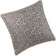 Marquis by Waterford® Jalise Euro Sham