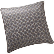 Marquis by Waterford® Avonleigh Euro Sham
