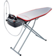Leifheit AirActive L Steam Ironing System