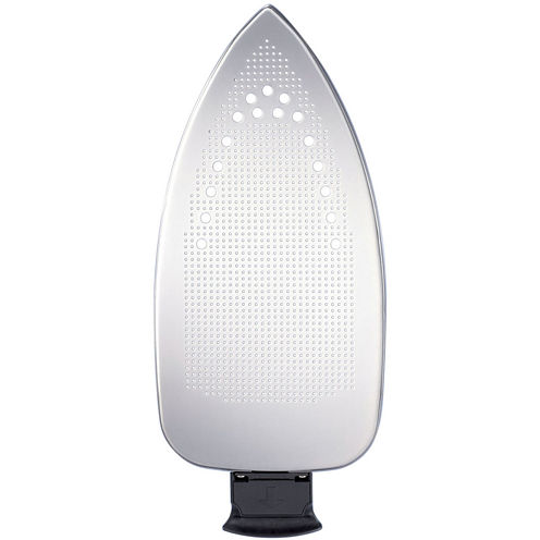 Leifheit Protective Ironing Sole Heat Barrier and Diffuser