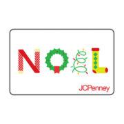 $10 Noel Gift Card