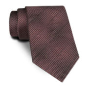 Stafford® Expansion Neat Tie